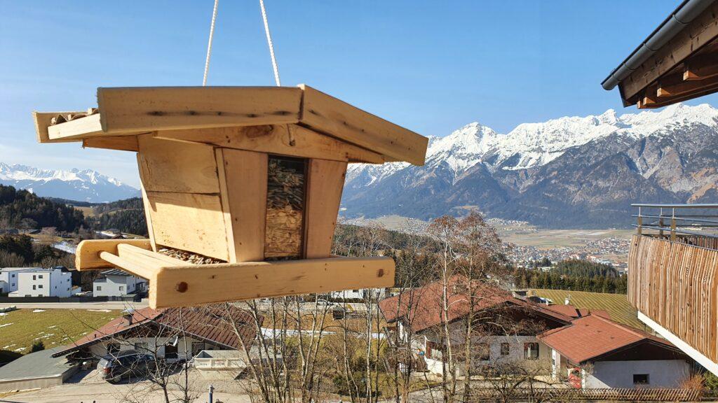 Ausflugsmöglichkeiten_Gschwendtalm Tirol